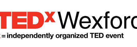 Tedx_logo_Facebook_white